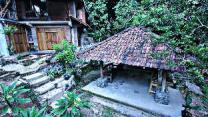 Grass Root Homestay