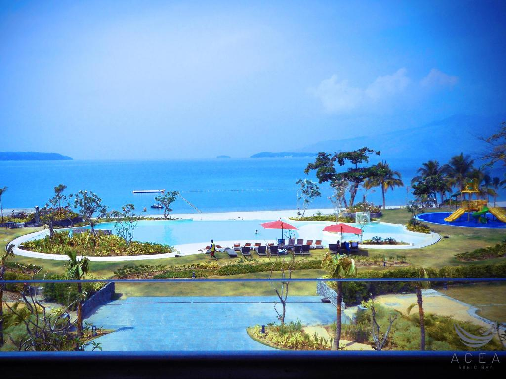 Best Price On Acea Subic Bay In Subic Zambales Reviews