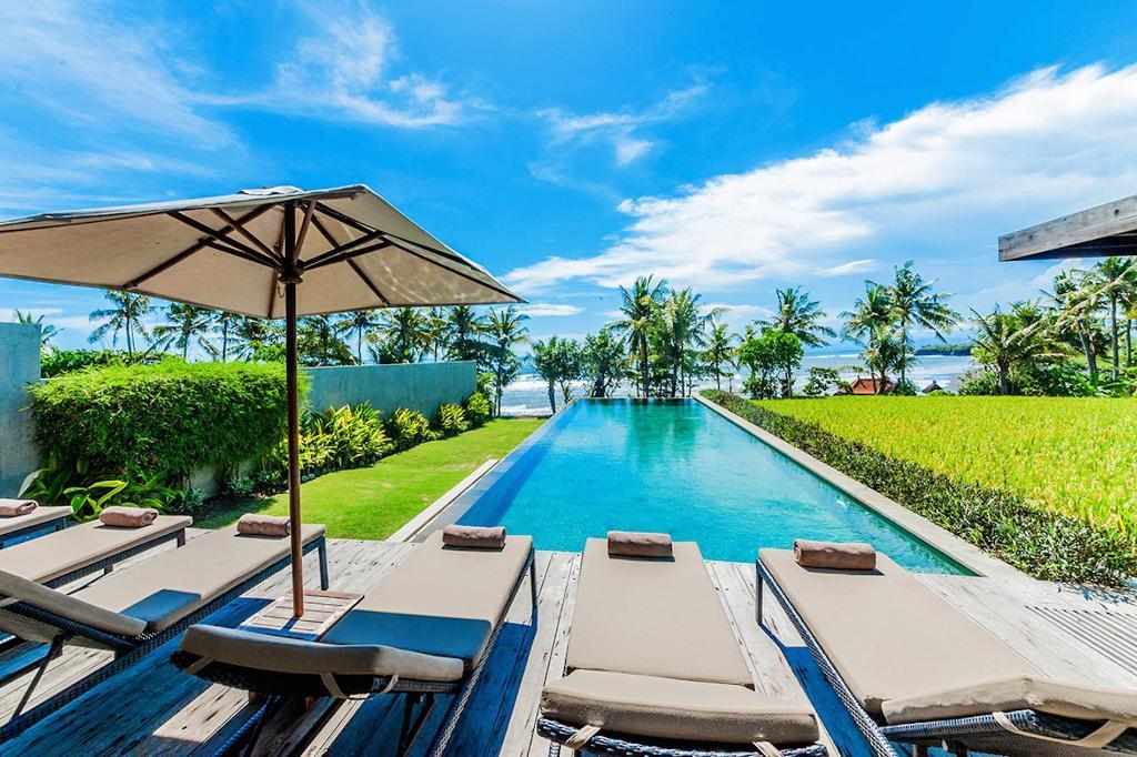 Great Mengening Villa Resort Villa Bali Deals Photos Reviews