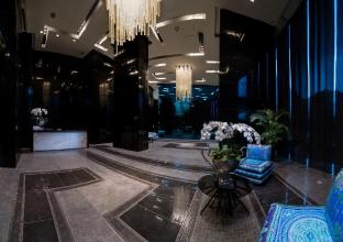 SIGLO SUITES @ The Milano Residences by Versace