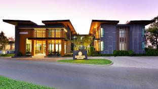 Sappaya Hotel by Lotus Valley Golf Resort