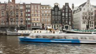 Netherlands Hotels - Online hotel reservations for Hotels in Netherlands