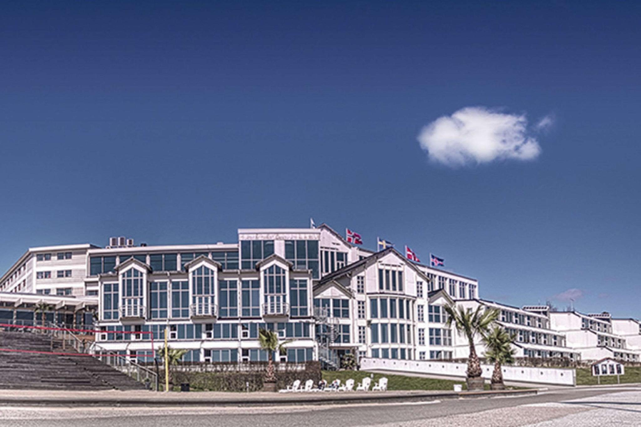 hotell stenungsund yacht club