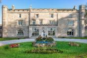 Thurnham Hall by Diamond Resorts