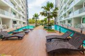 Laguna Beach Resort 1 by Pattaya Sunny Rentals