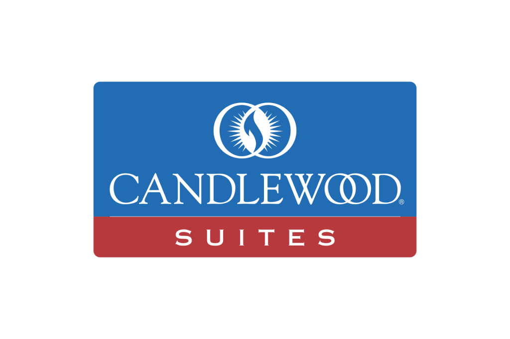 Studio Suite 1 King Accessible Roll In Shower Non-Smoking - 非照片 Candlewood Suites酒店-塞拉亚 (Candlewood Suites Celaya)