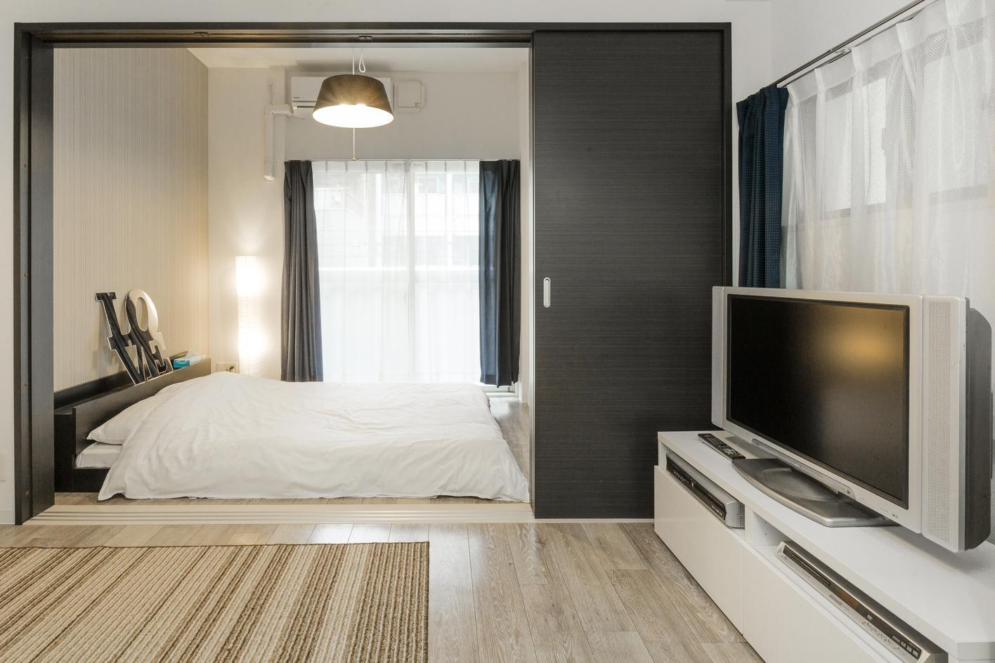 Attractive SI Stylish Apartment In Minami Horie