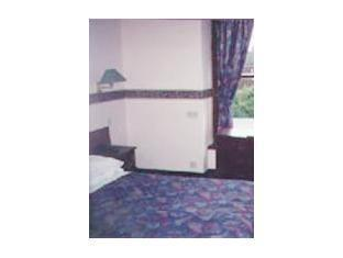 Double/Twin Room - Best Value Quality