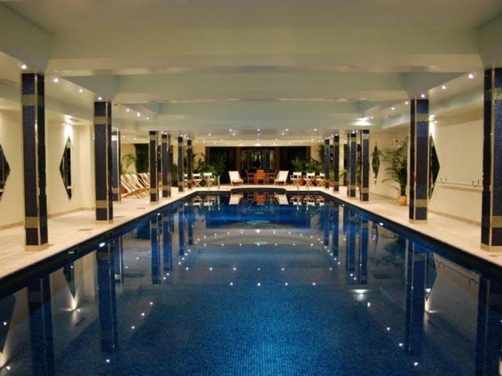 Bovey Castle Hotel In Moretonhampstead Room Deals Photos Reviews