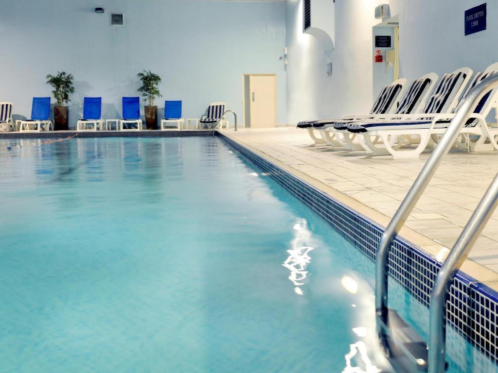 de vere beaumont estate in london room deals photos reviews