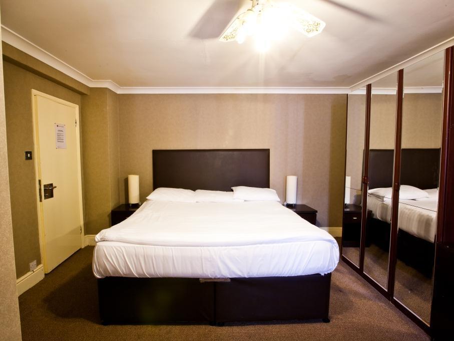 rossmore hotel in london room deals photos reviews rh agoda com