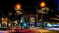 Hotel G Singapore (SG Clean Certified)