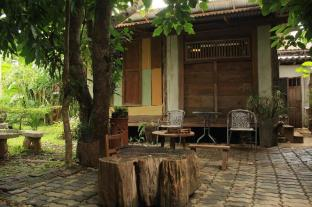 Kwan-lah home stay