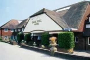 dale hill hotel deals