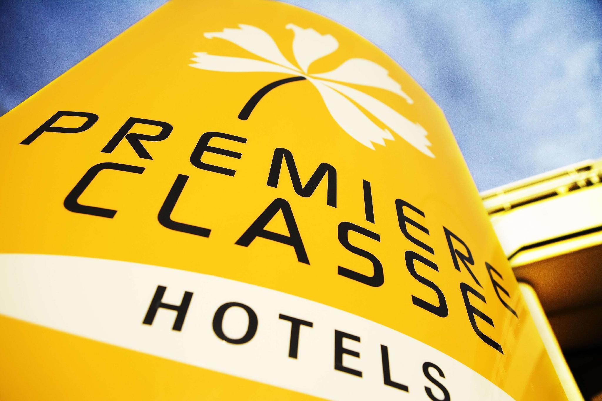 Ma Petite Chaise Nantes hotel de nantes saint herblain | saint-herblain 2020 updated