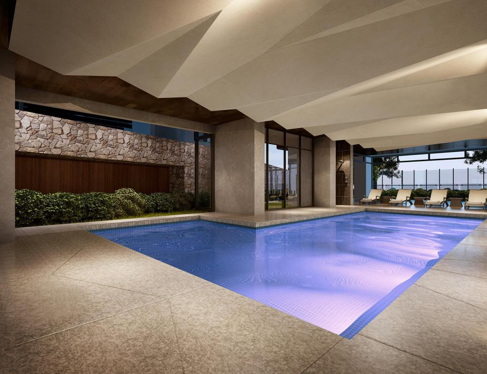 Best price on ifstays upper west side in melbourne reviews for Swimming pools melbourne prices
