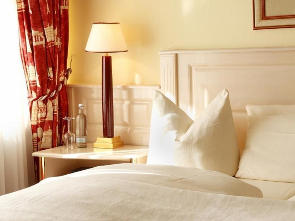 H Hotel Alpina GarmischPartenkirchen In Germany Room Deals - Hotel alpina garmisch