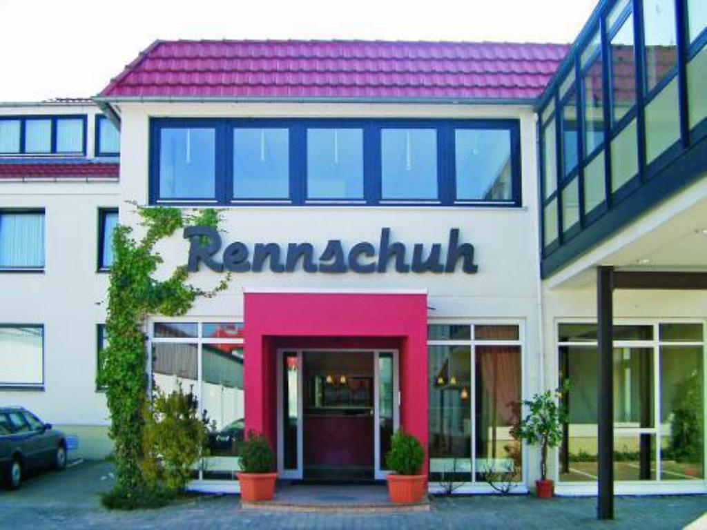 hotel rennschuh in gottingen room deals photos reviews