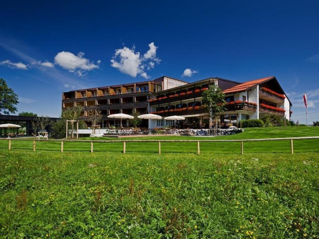 Kaufmanns Casino München