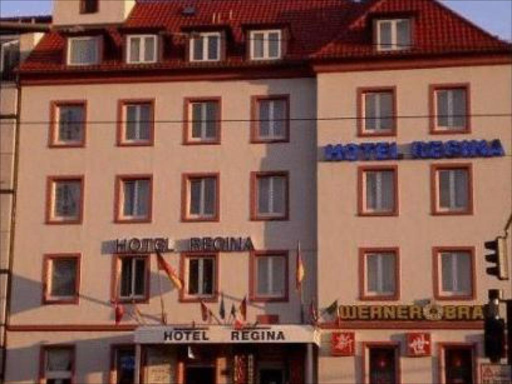 hotel regina in wurzburg room deals photos reviews