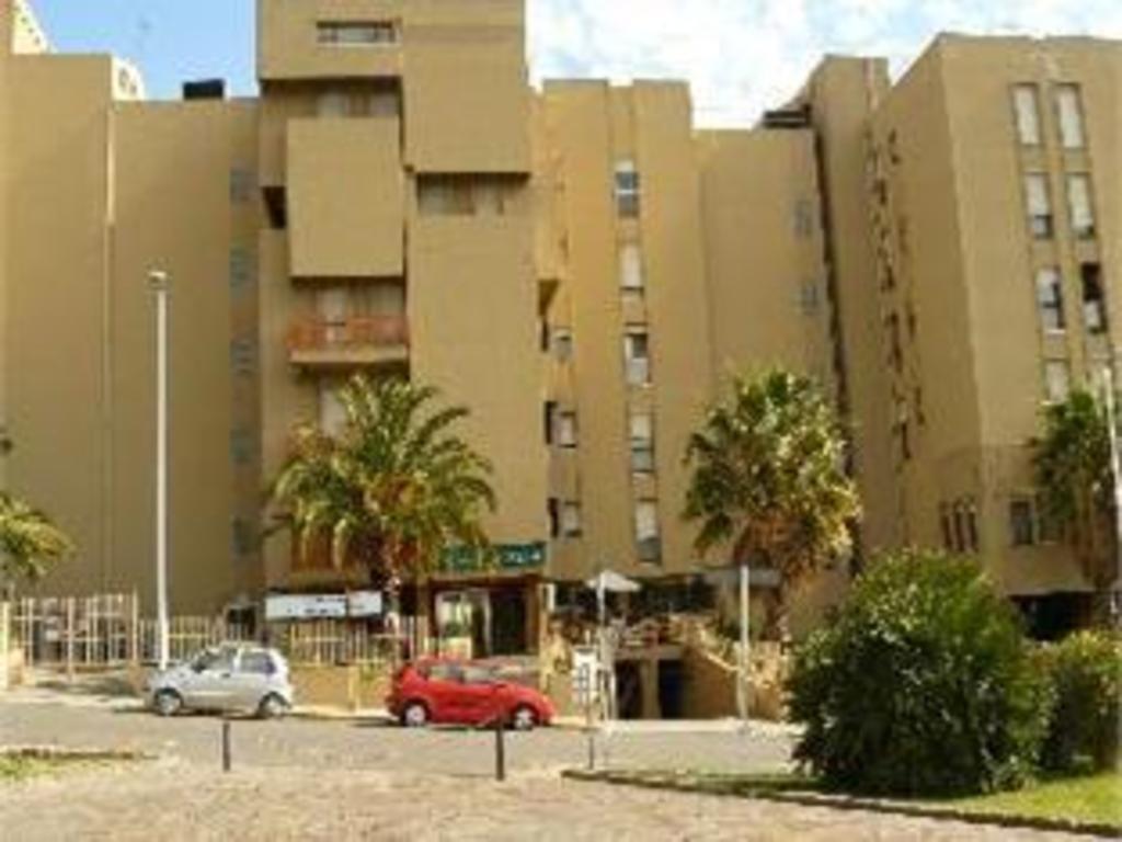 Hotel Residence Ulivi E Palme Cagliari Da 40 Offerte Agoda