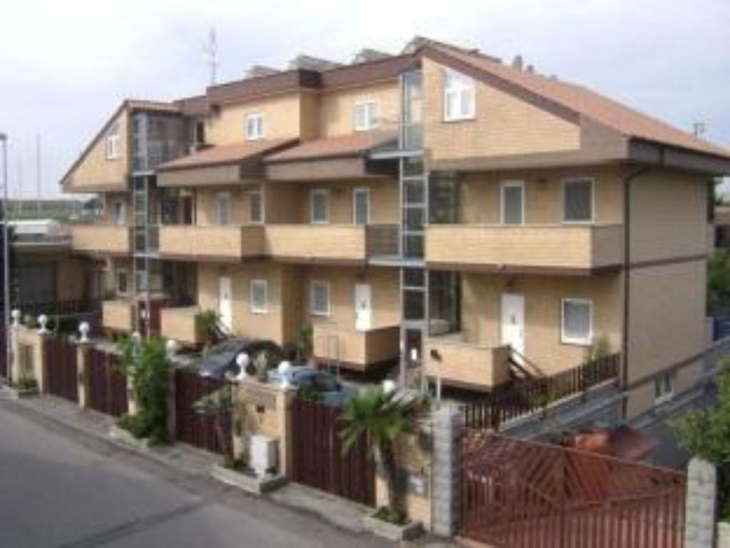 Euro House Rome Airport From 44 Room Deals Photos Reviews