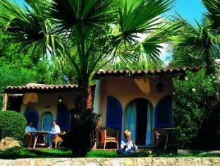 Forte Village Resort - Bouganville