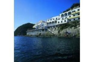 Miramare Sea Resort & Spa