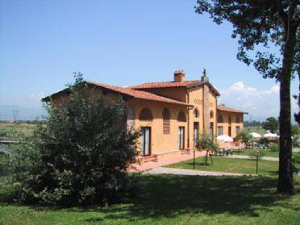 More about Borgo Villa Castelletti
