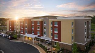 TownePlace Suites by Marriott Memphis Olive Branch
