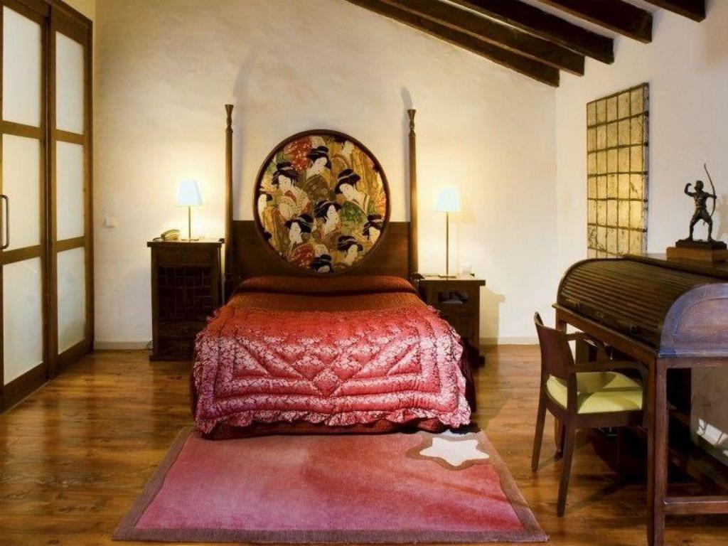 More about Art Boutique Hotel Chamarel