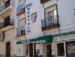 Hostal Ana - Adults Only