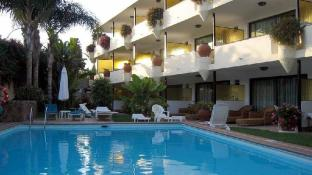VIP Apartamentos Nogal- Adults Only