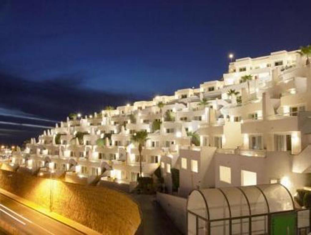Best Price On Hotel Riosol In Gran Canaria Reviews