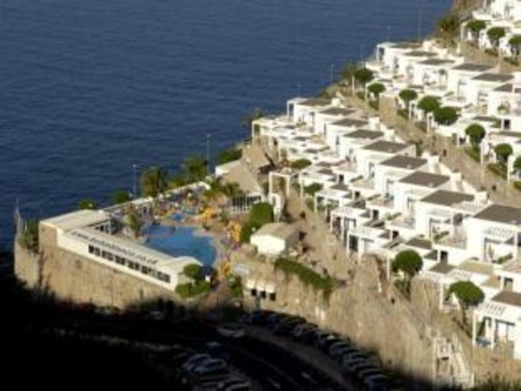 Best Price On Bahia Blanca In Gran Canaria   Reviews
