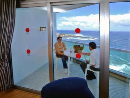 Hotel Best Semiramis Teneriffa Ab 77 Agoda Com