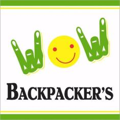 Wow Backpackers Hostel