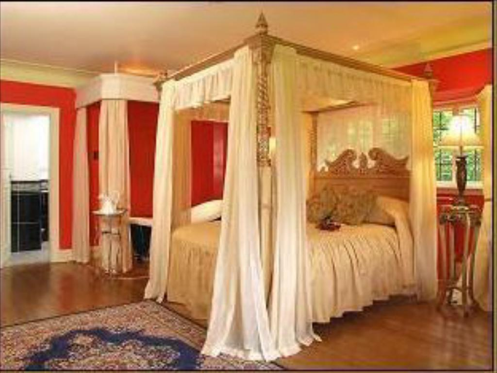 Suite Aphrodites Boutique Hotel