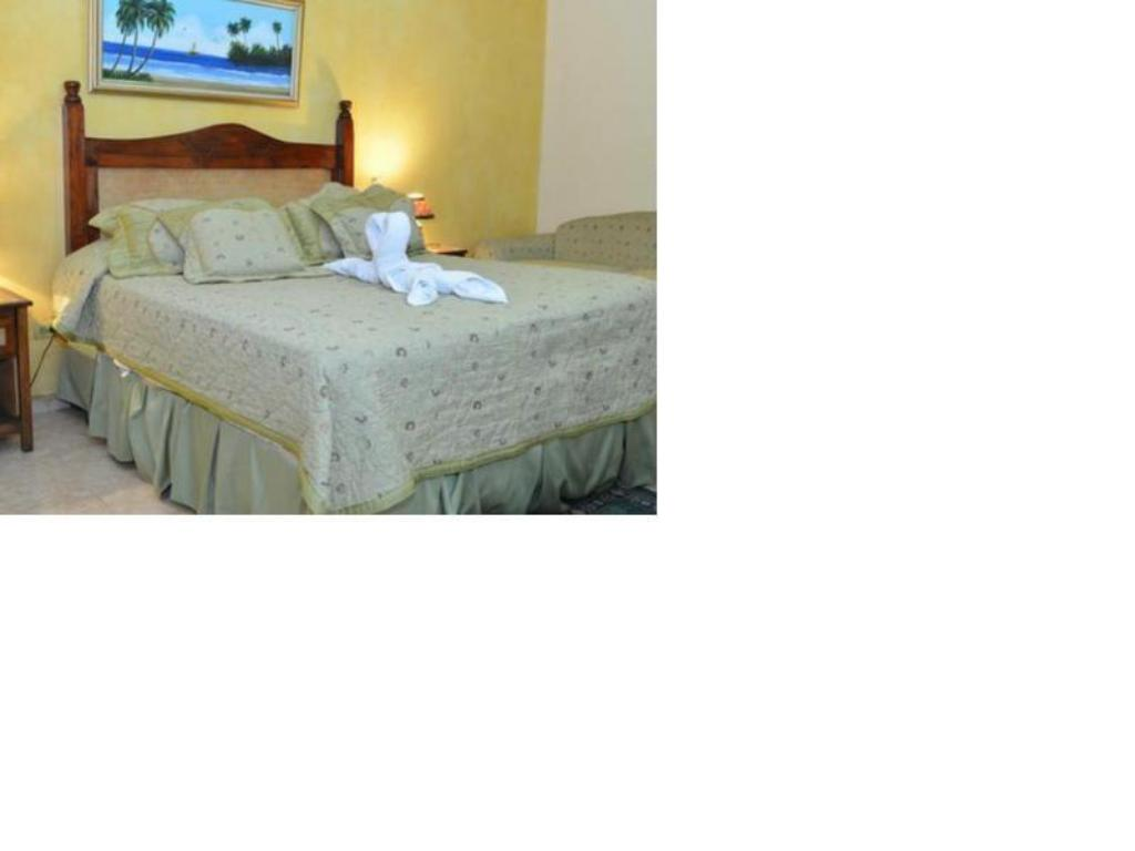 Room - 1 or 2 Beds - Private External Bathroom - Huone duque de wellington hotel