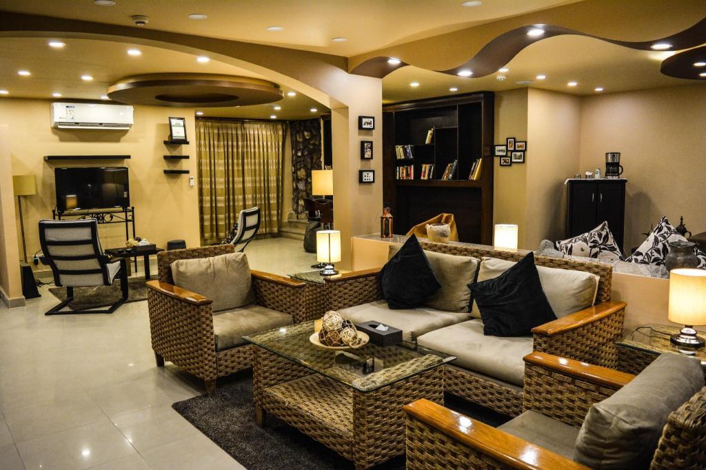 hyviä hotelleja Lahore dating