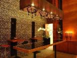 Jm Suites Hotel & Spa