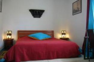 Quarto Duplo 3 (Double Room 3)