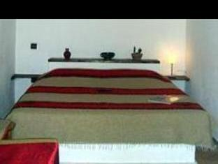 Double Room - Doukhala