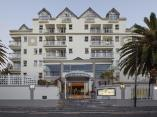 AHA Bantry Bay Suite Hotel