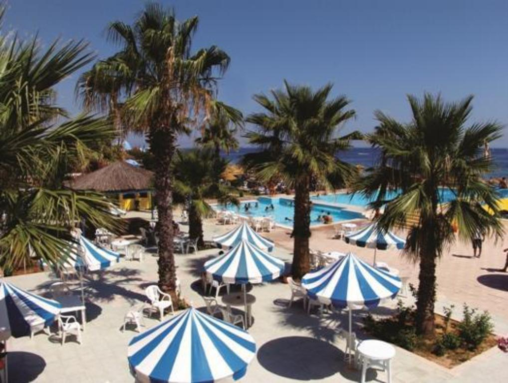 Caribbean World Monastir Hotel in Tunisia - Room Deals, Photos & Reviews