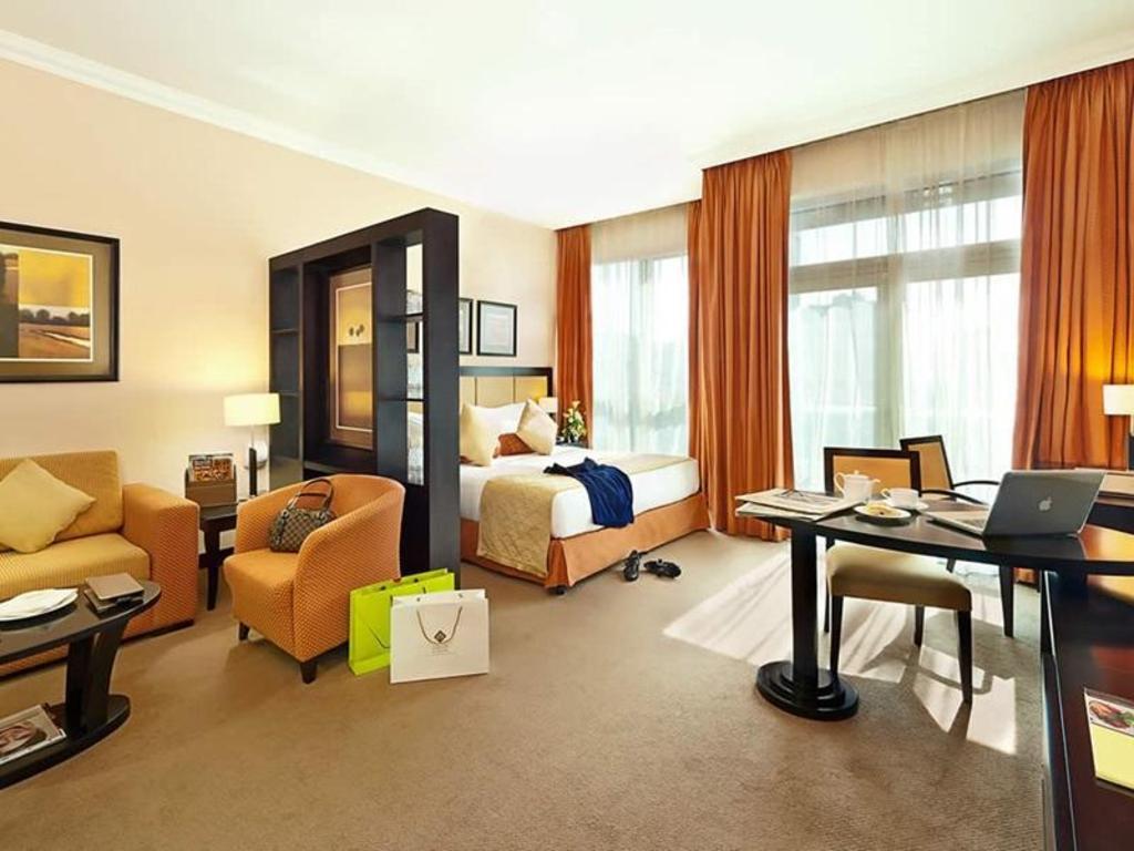 Al Manzel Hotel Apartments Abu Dhabi Free Cancellation 2020 Deals Photos Reviews From 57