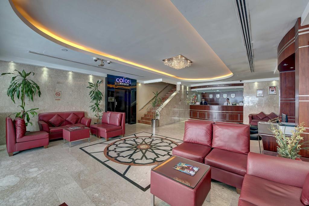 Palm beach hotel dubai 3 бар дубай купить недвижимость крит