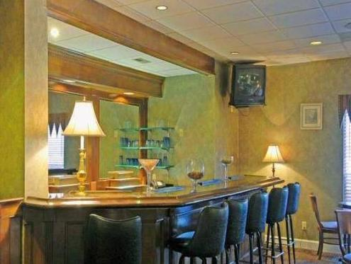 Nice Bar/lounge
