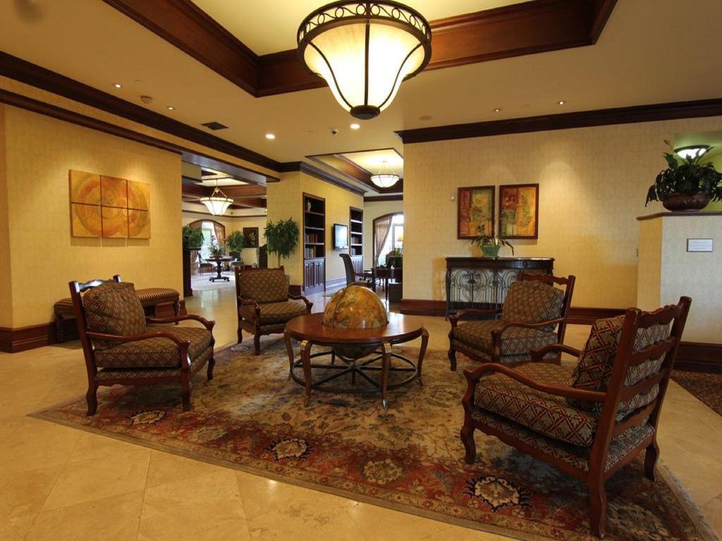 Bay Landing Hotel in San Francisco (CA) - Room Deals, Photos