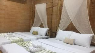 Ti Ni Homestay, Tay Ninh,Double Room